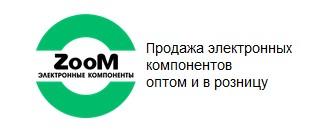 """ООО """"ЗУМ-ЭК"""""""